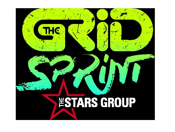 GridSprintLogo