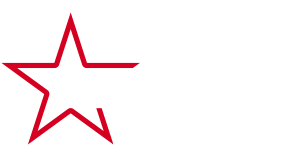 Stars Group Malta Logo