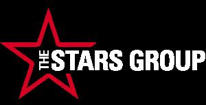 Stars Group Malta Logo