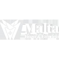Let's Bands Malta Logo